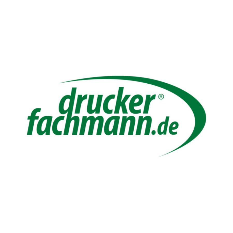 duo_contrusting_drucker_fachmann.png