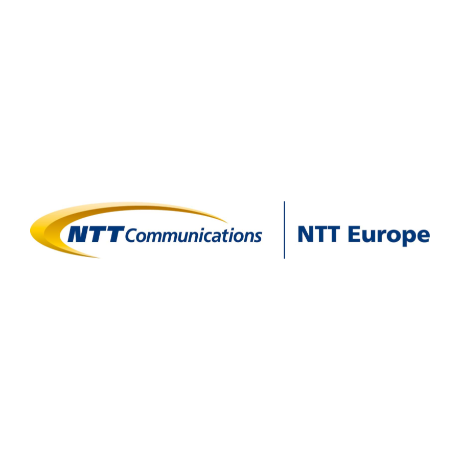 duo_contrusting_referenzen_ntt_communications_europe.png
