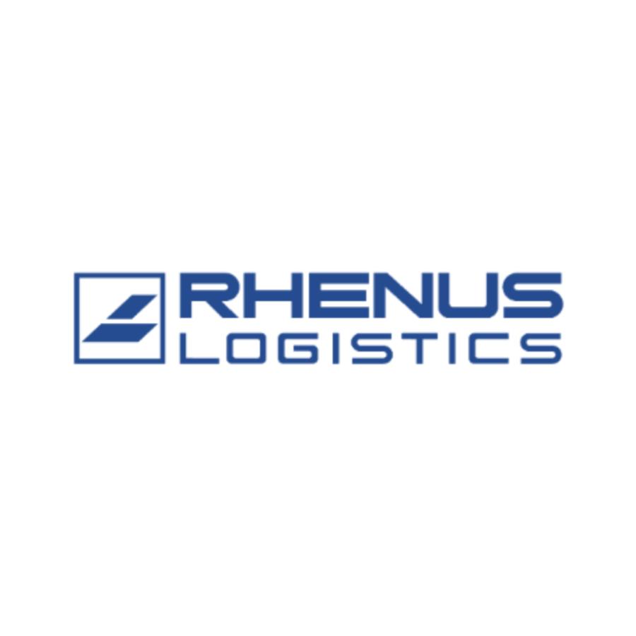 deo_contrusting_referenzen_rhenus_logistics.png
