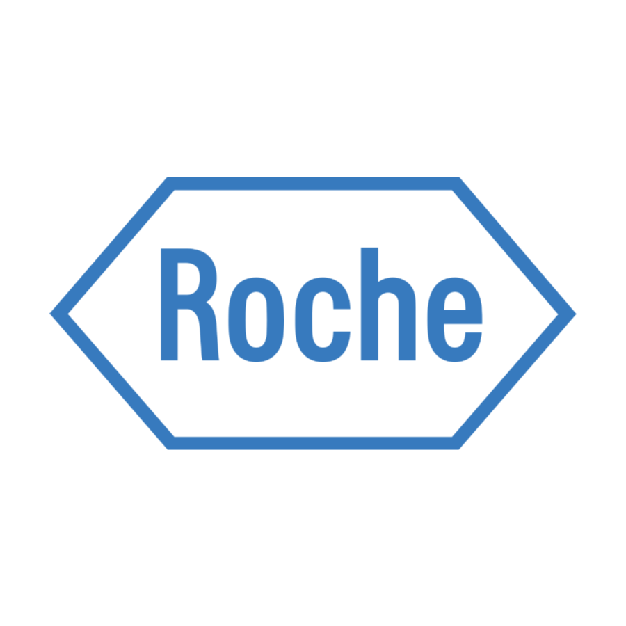 deo_contrusting_referenzen_roche.png