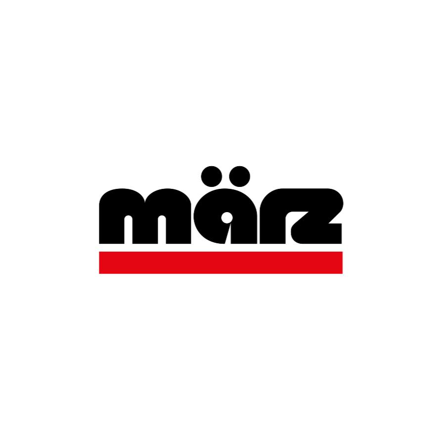 duo_contrusting_referenzen_marz.png