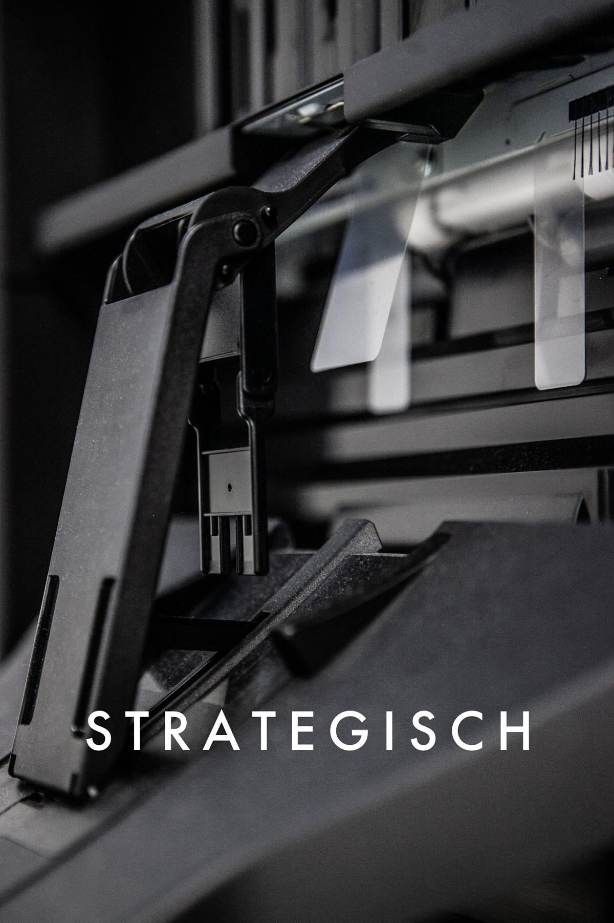 duo_leistungen_strategisch_opt.jpg