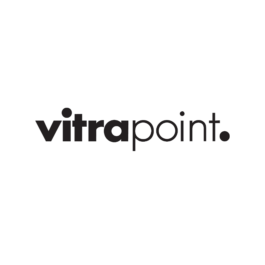 deo_contrusting_referenzen_vitra_point_duesseldorf.png