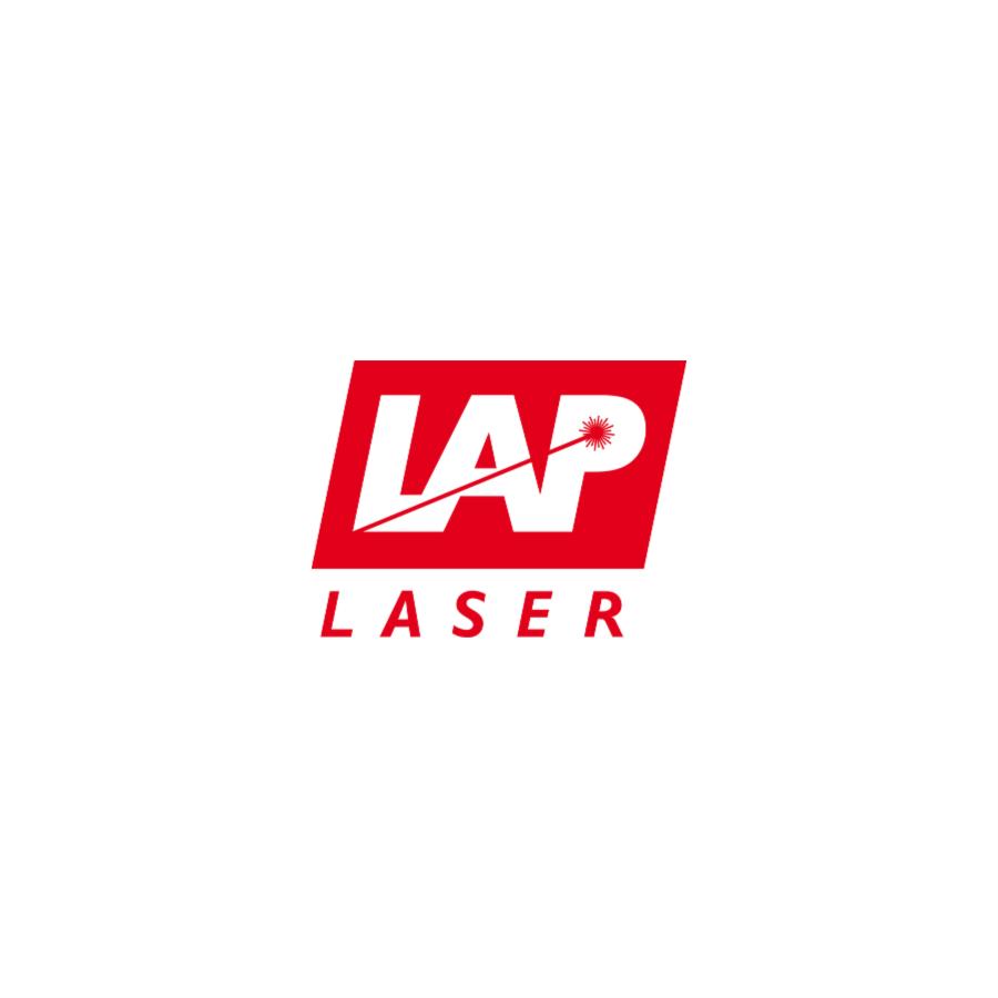deo_contrusting_referenzen_lap_laser.png