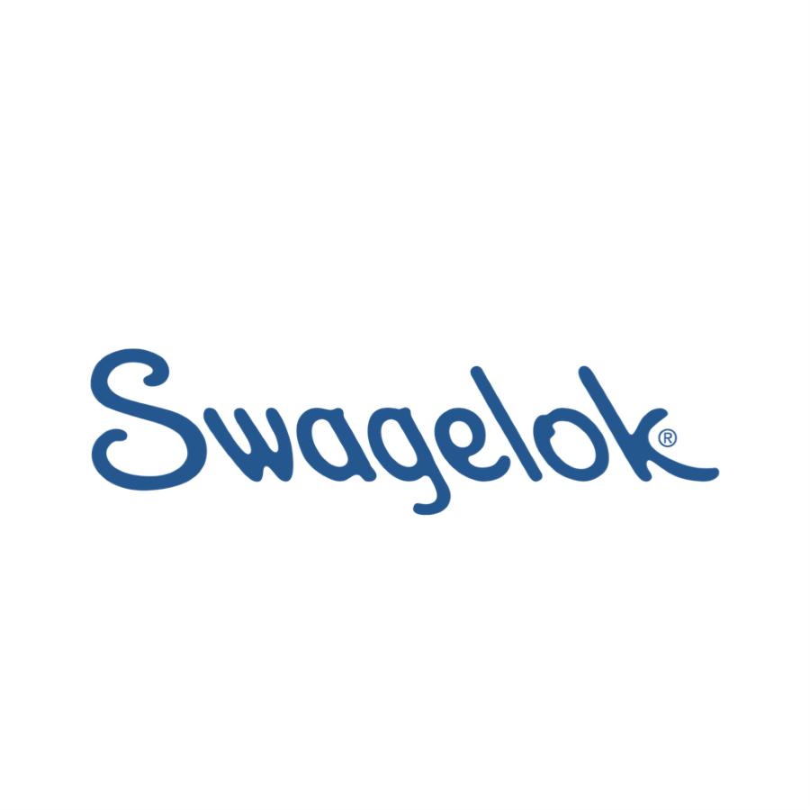 duo_contrusting_referenzen_swagelok(1).png