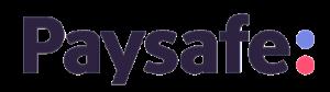 paysafe-group-money-transfer_toe copy.png
