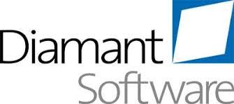 diamant_software_duo.jpeg
