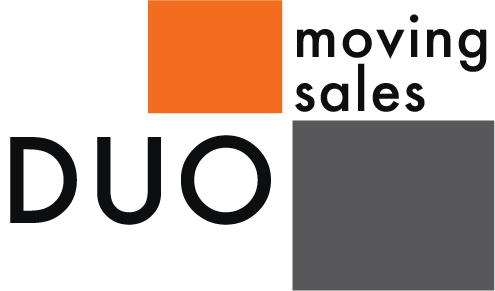 DUO_moving_sales_logo.png