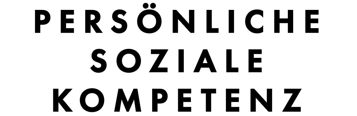 duo_contrusting_persönliche_soziale_kompetenz.png