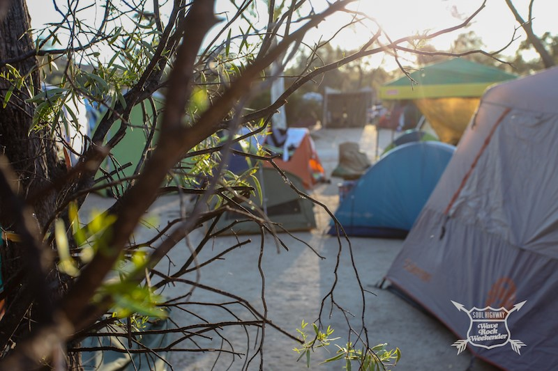 2018_campground.jpg