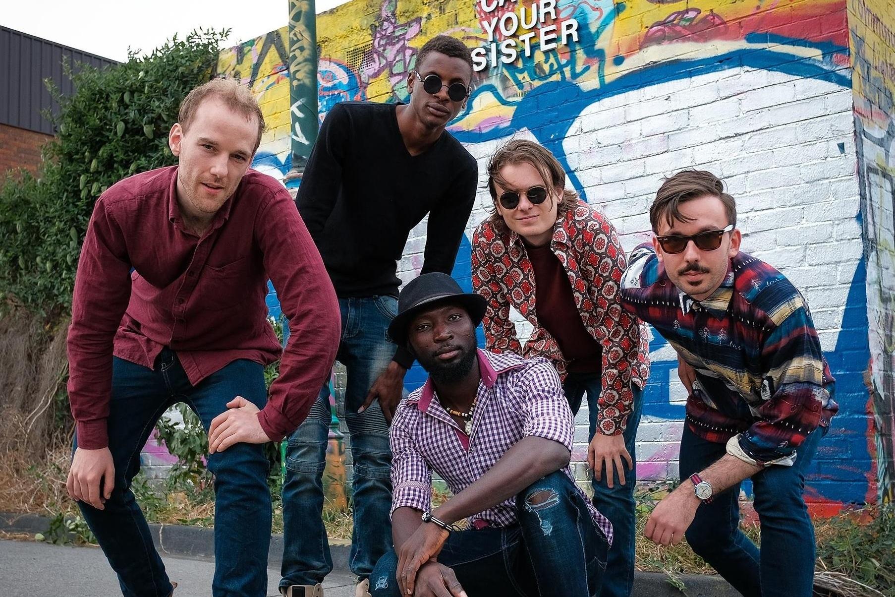 Senegambian_Jazz_Band.jpg