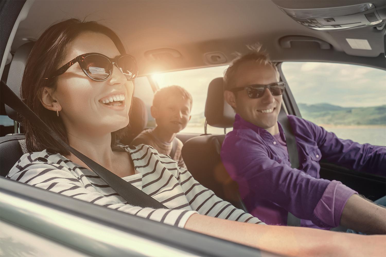 Driving family.jpg