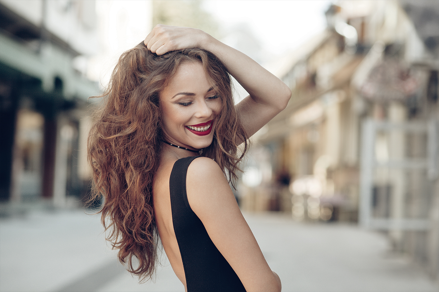 Woman with red lipstick.jpg