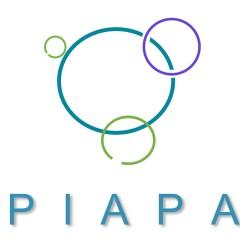 Piapa-logo1-240x240.jpg