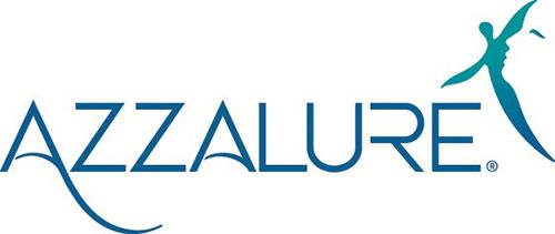 Azzalure-2.jpg