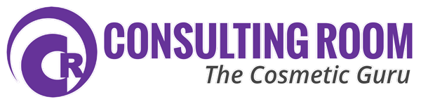 Consulting-Room-Logo-600.png