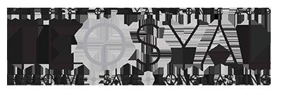 Teosyal-Logo.png