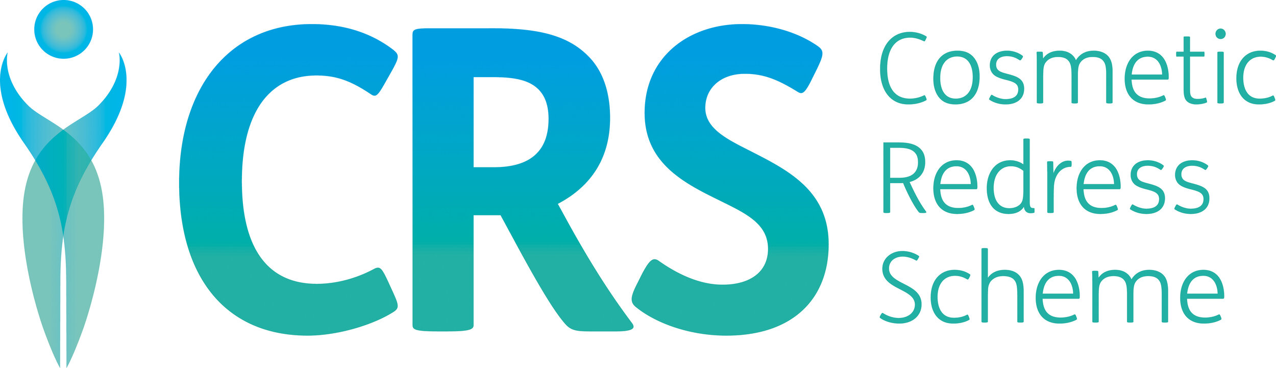 CRS_logo_RGB.JPG