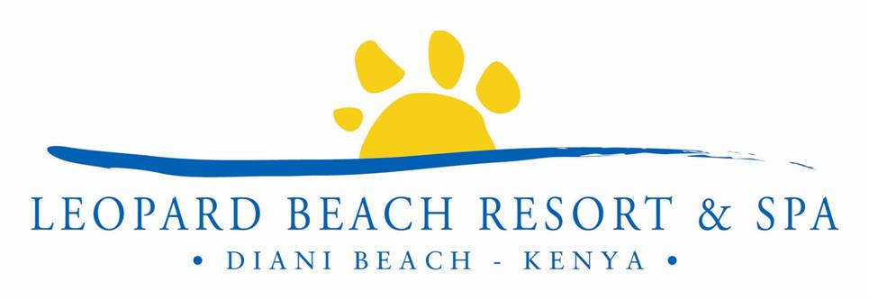 Leopard Beach Resort and Spa  LOGO.jpg