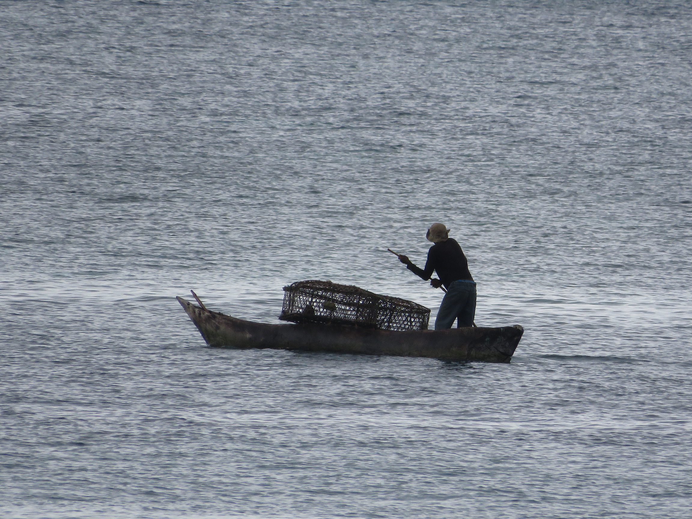 Fishing kenya coast sccea