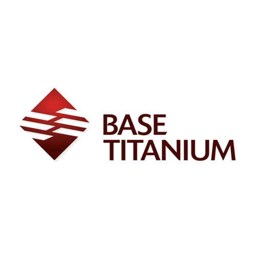 Base Titanium copy.png