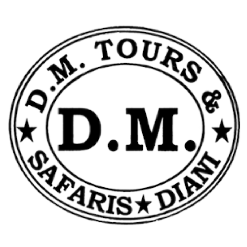 Copy of DM tours.png