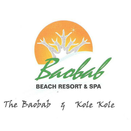 baobab hotel copy.png
