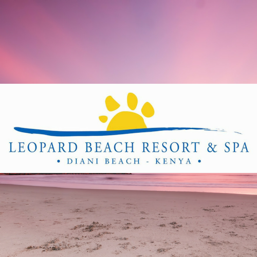 Copy of Leopard Beach.png