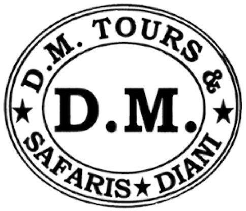 Copy+of+DM+tours.jpg