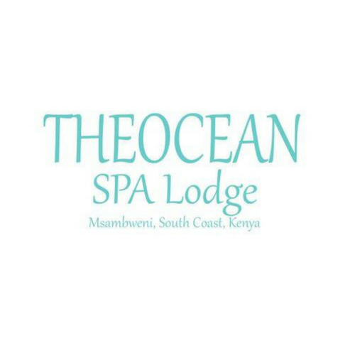 ocean spa copy.png