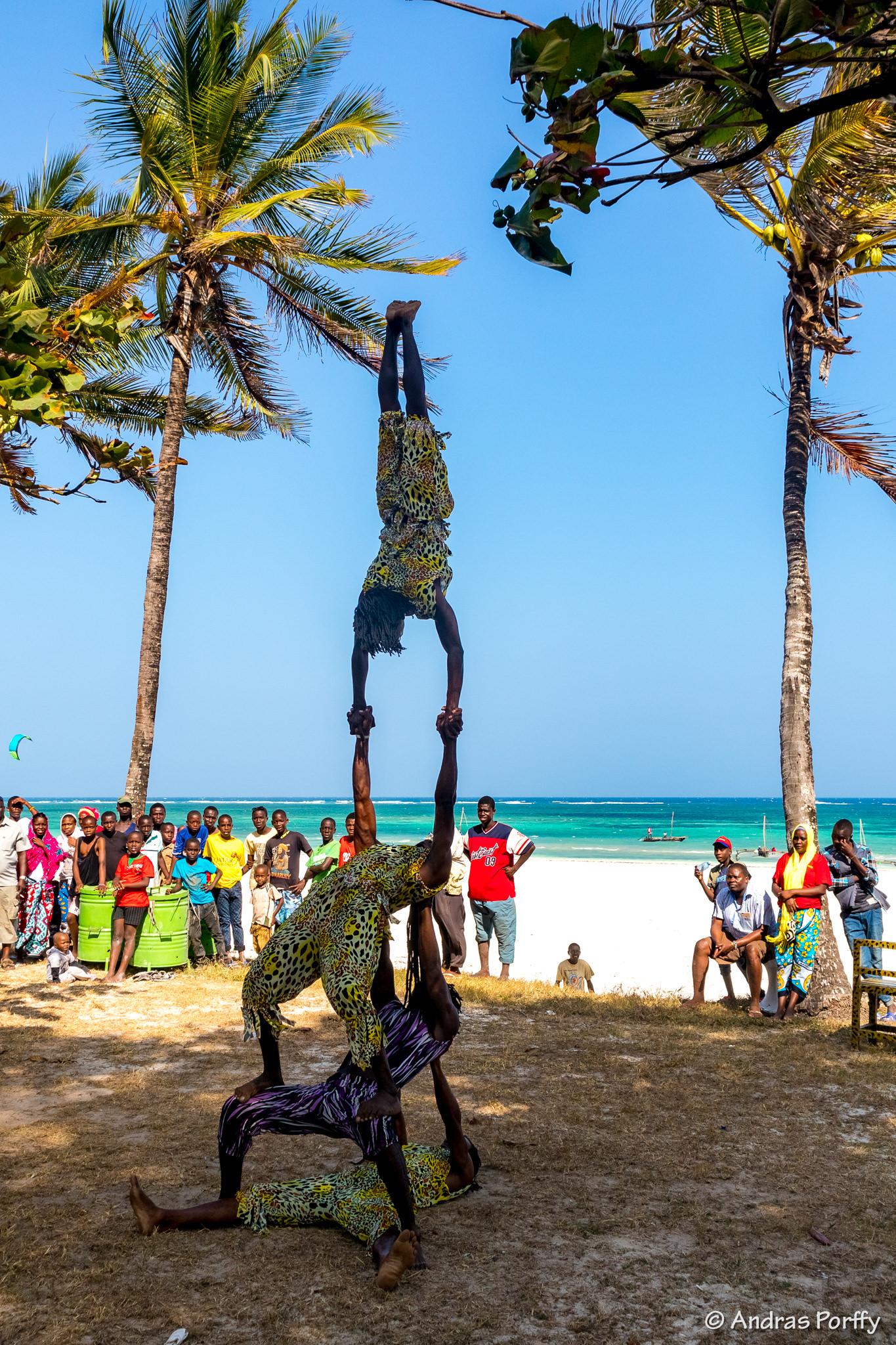 Acrobats in action.jpg