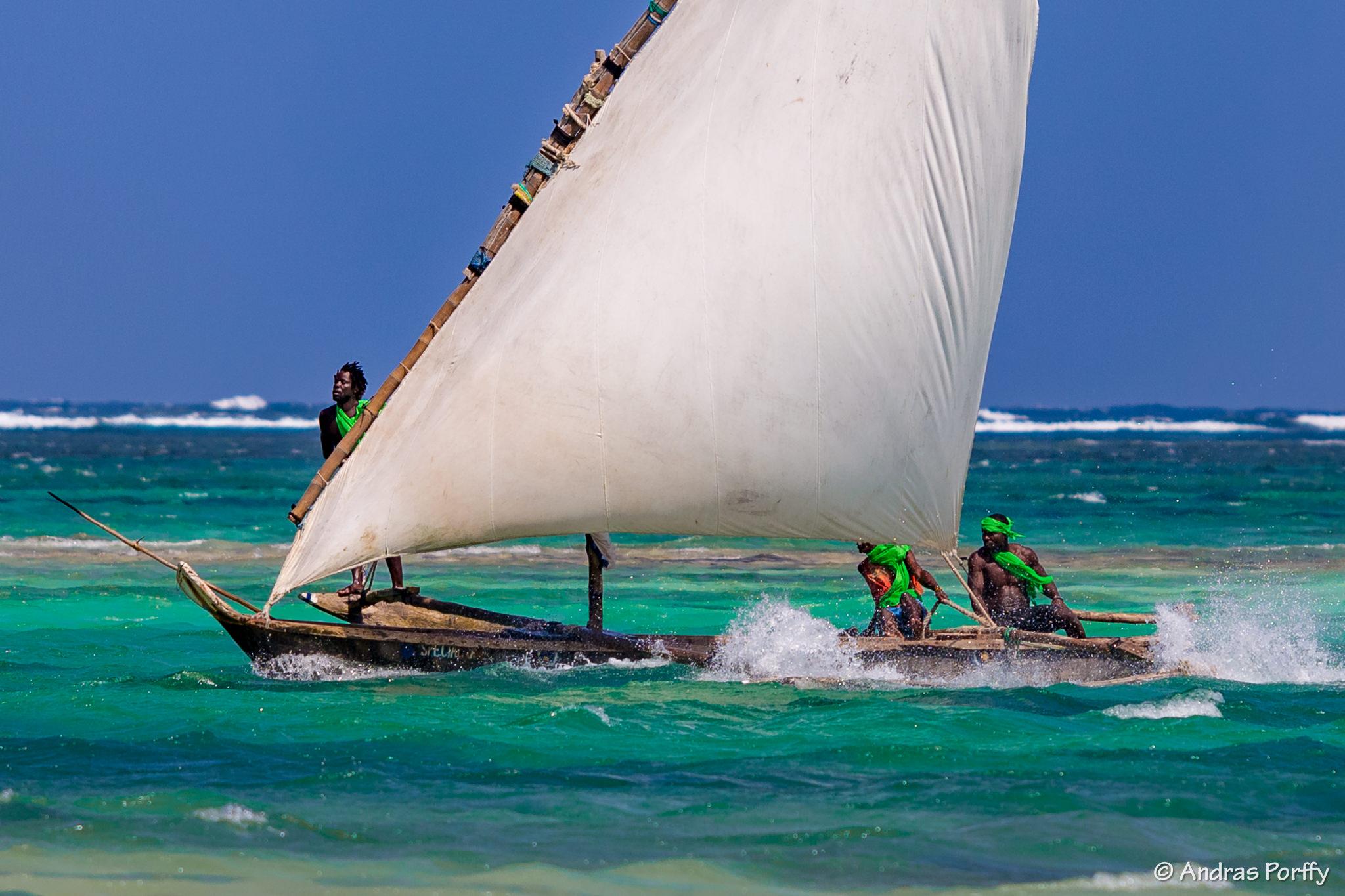 Green boat on wave.jpg