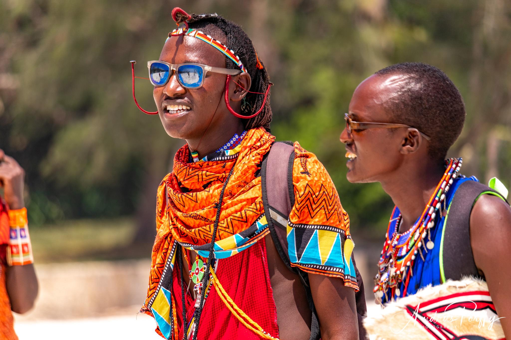 Masai spectators.jpg