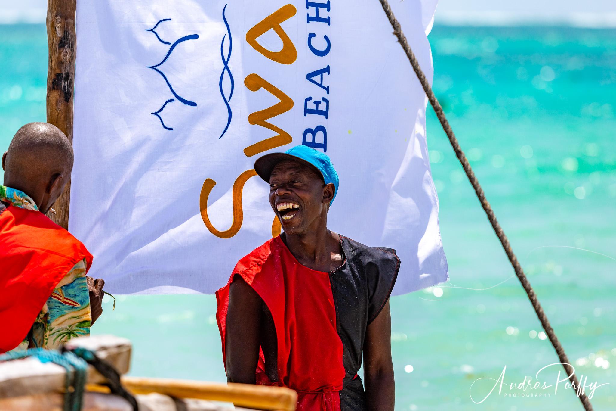 Swahili beach.jpg