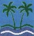 south coast residents association