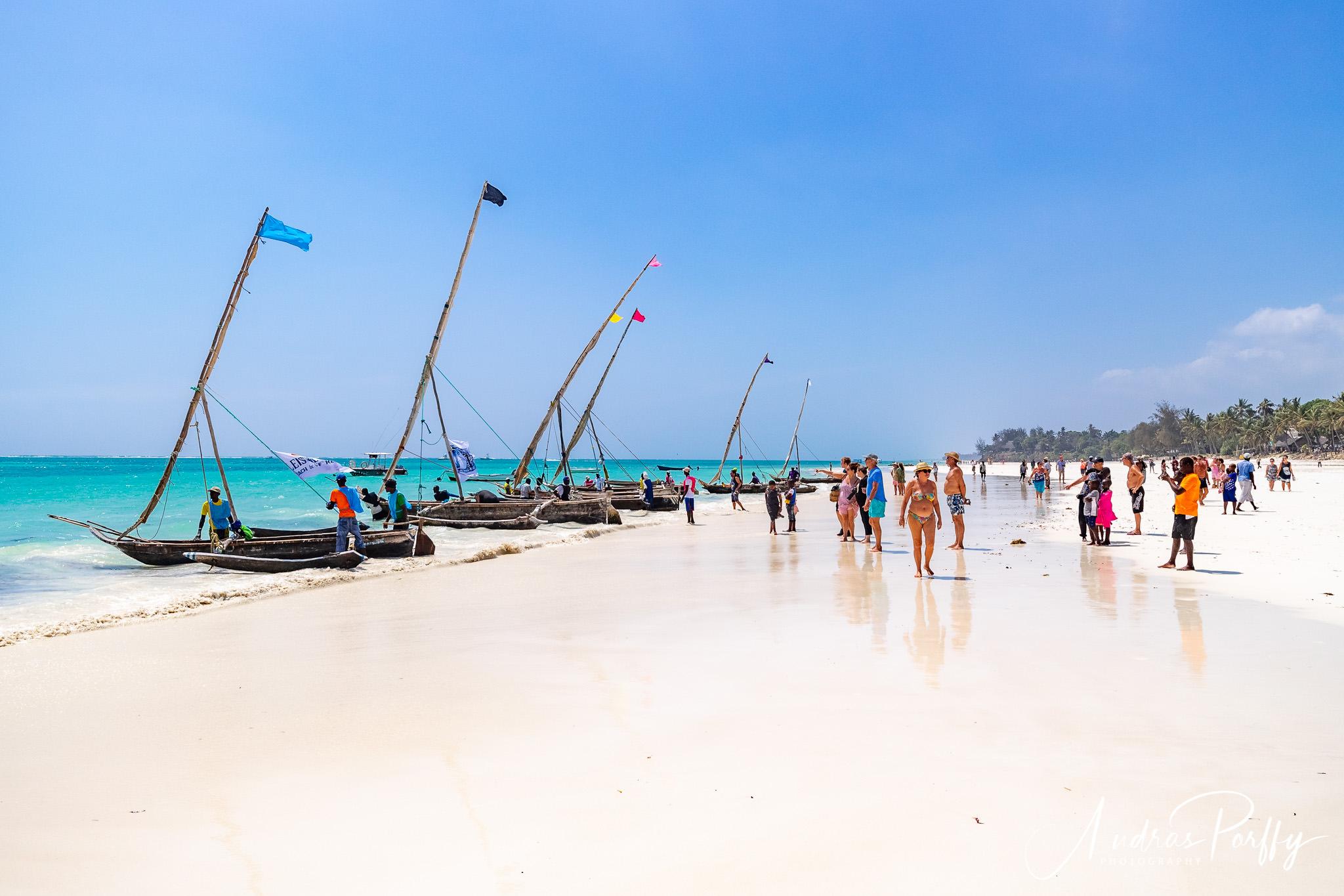 safari beach hotel Diani regatta