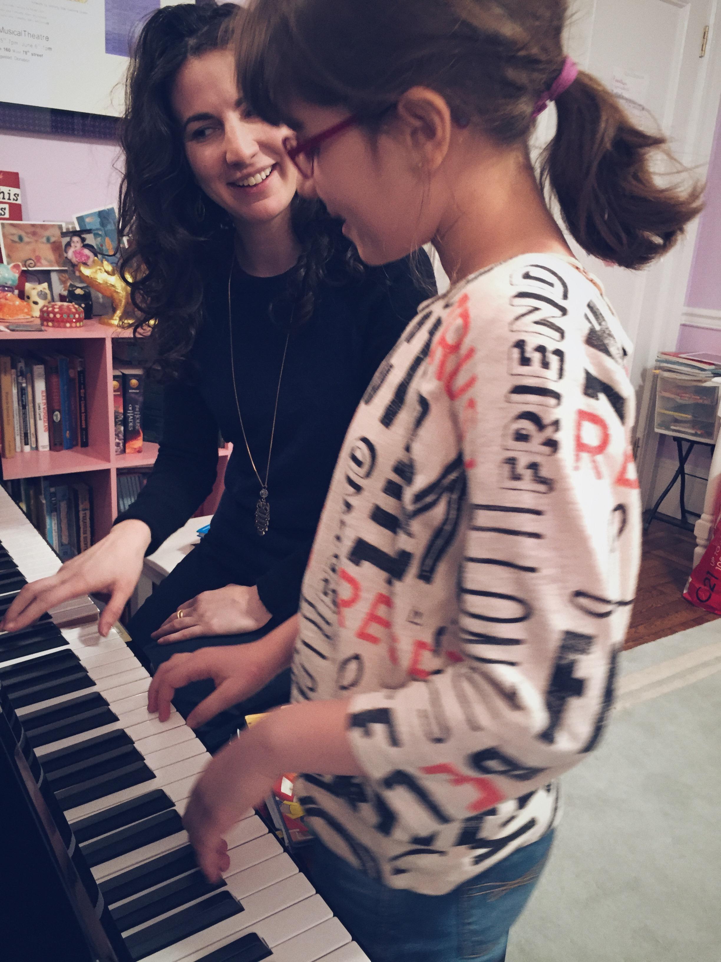Sophie Gluck playing piano darker.jpg