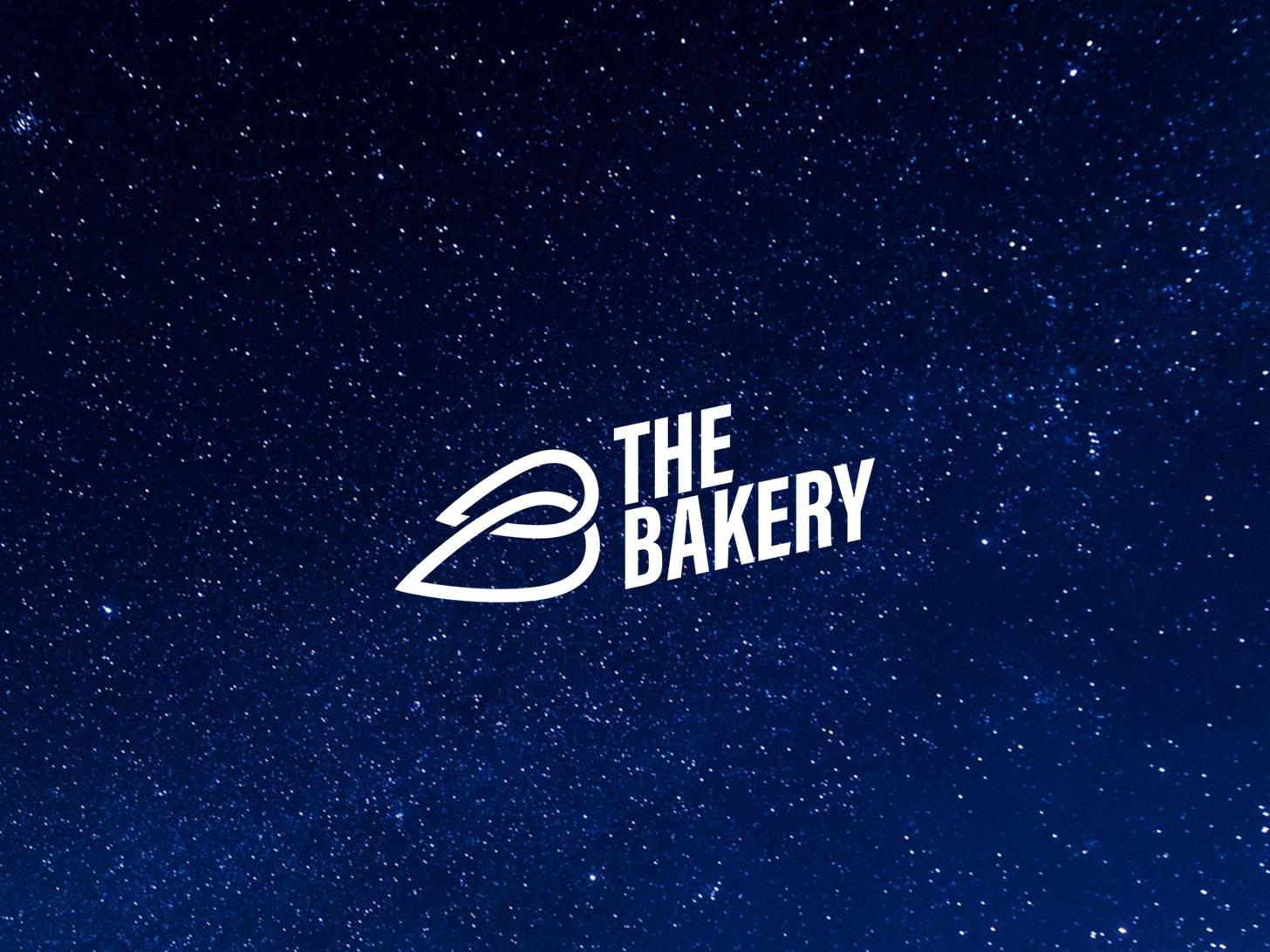 thebakery.jpg