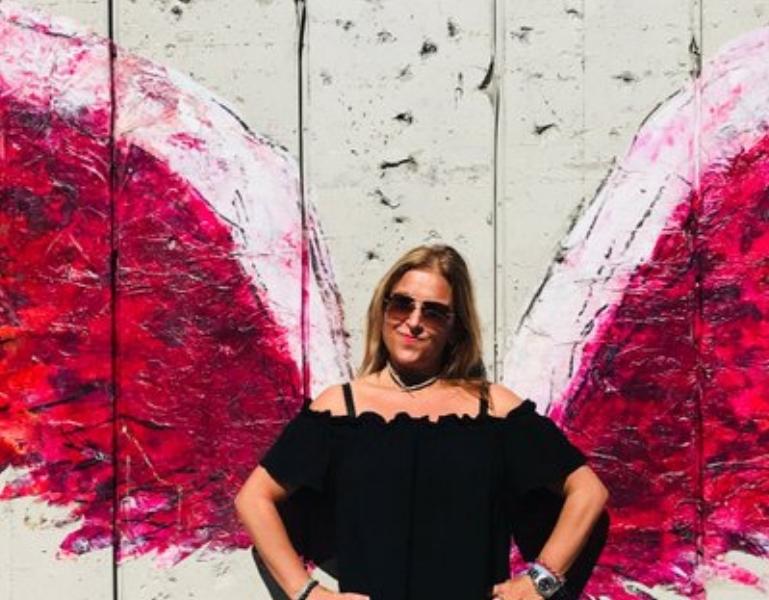 Nicole+Yershon+wings+image.jpg