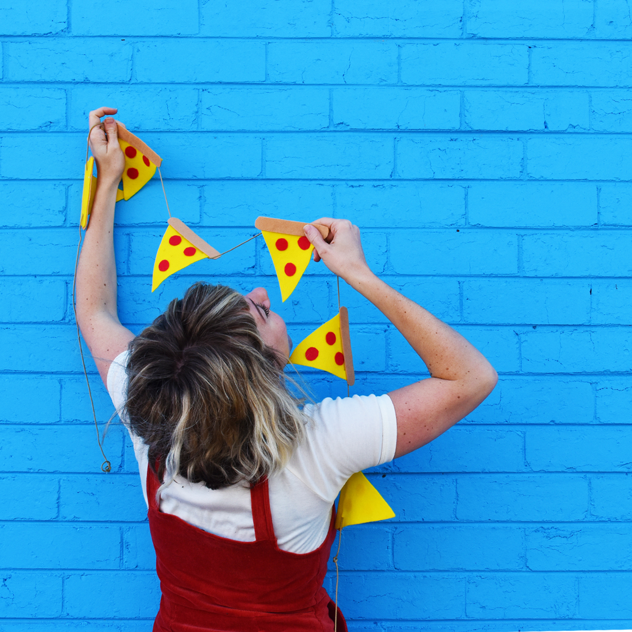 Things by Bean Pizza Bunting Wall square 3.jpg