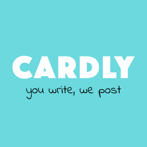 Cardly_Logo.png