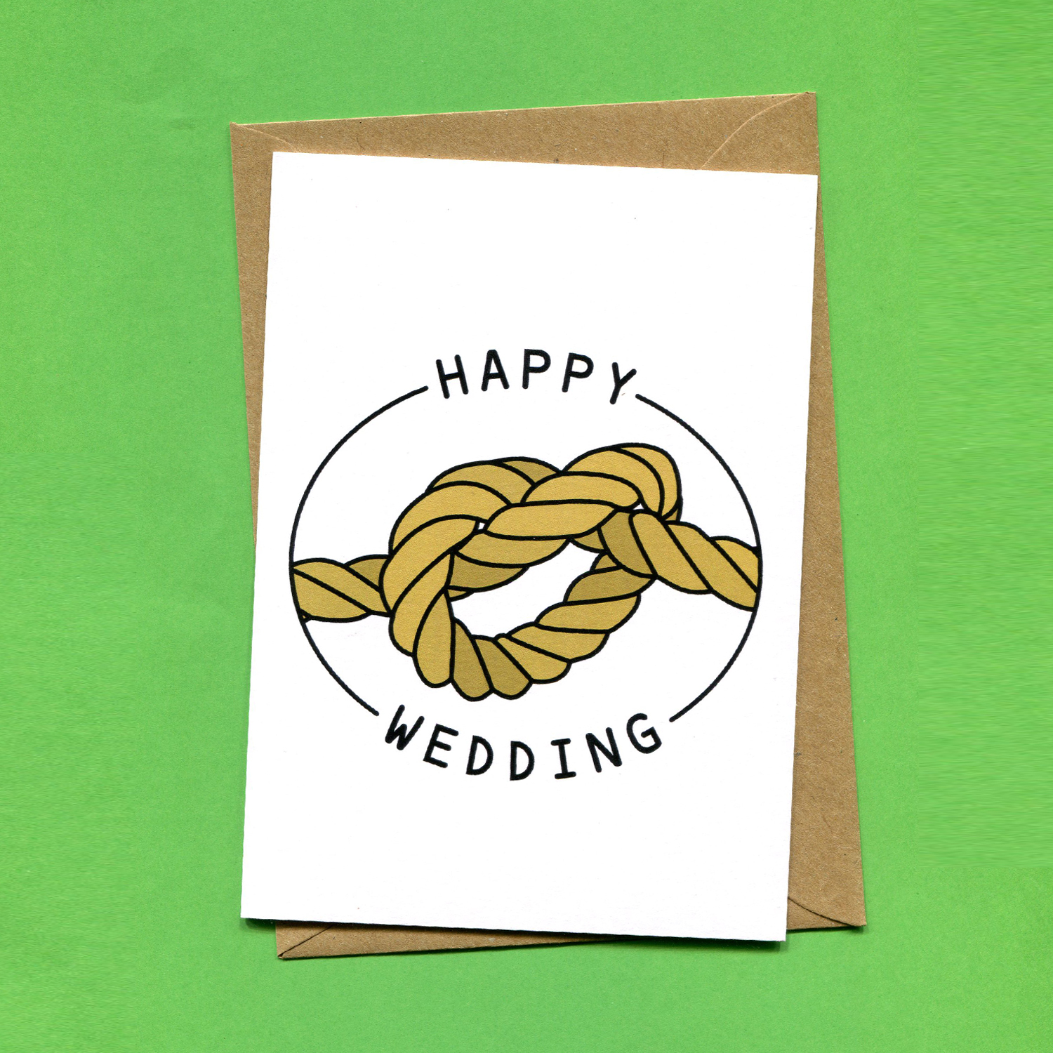 Catalogue_Things by Bean Happy Wedding Greeting Card New.jpg