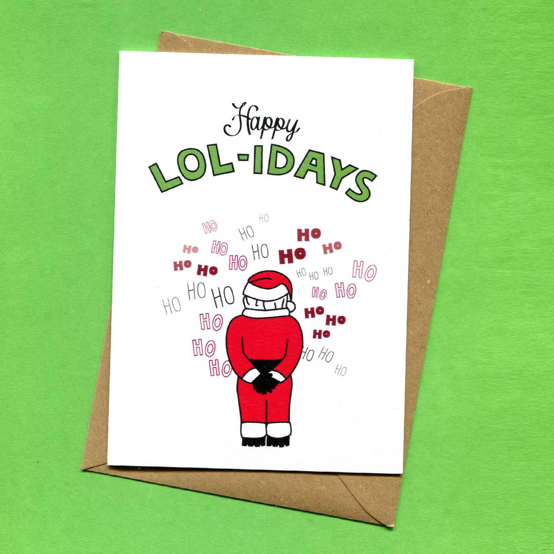Catalogue_Christmas Happy Lolidays.jpg
