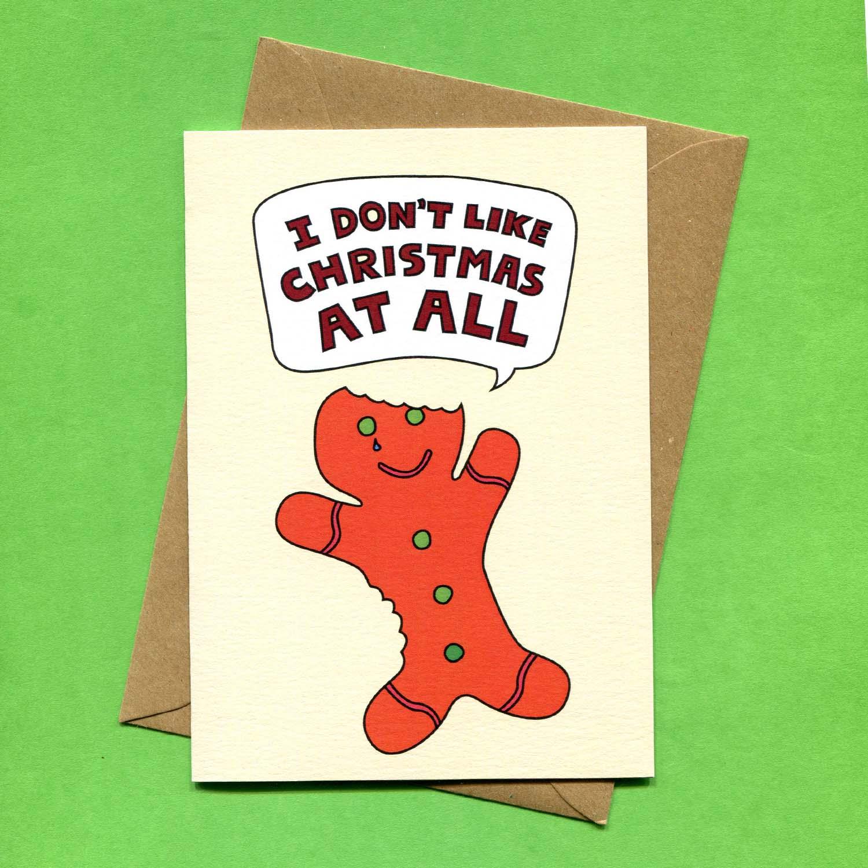 Catalogue_Christmas I Dont Like Christmas At All.jpg