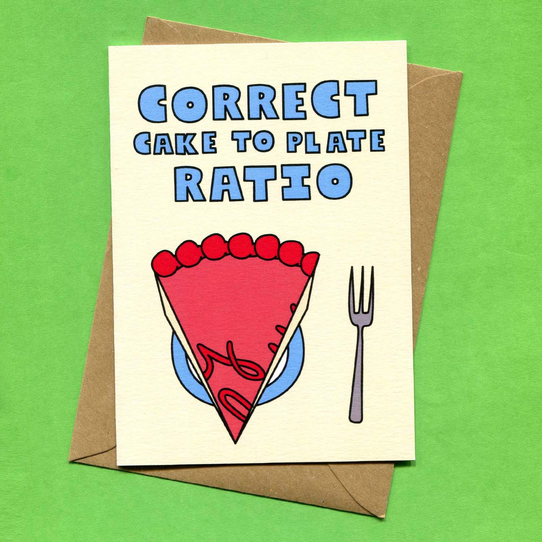 Catalogue_Correct Cake to Plate Ratio.jpg