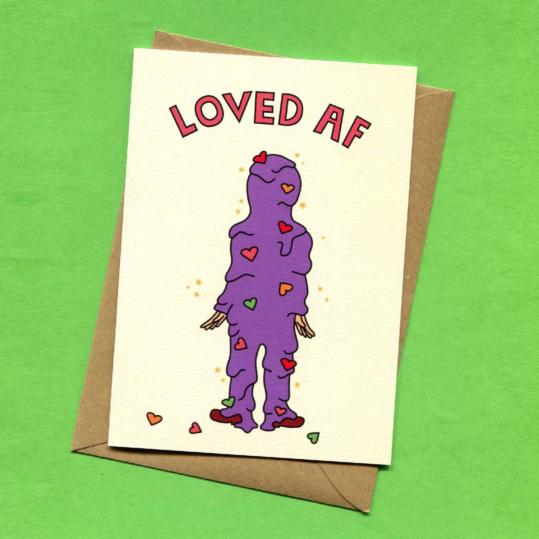 Catalogue_Loved AF.jpg