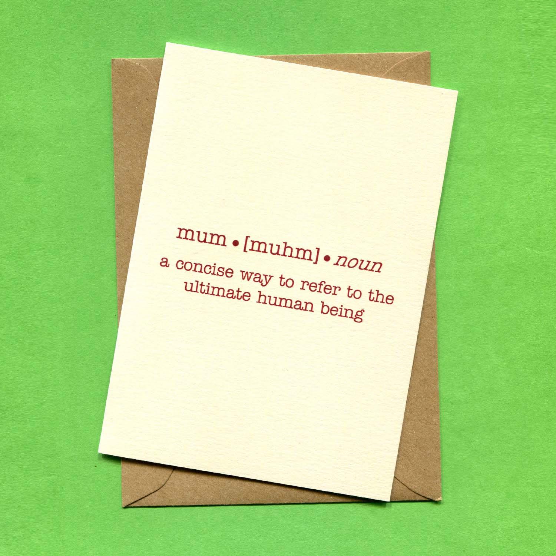 Catalogue_Mum Definition.jpg
