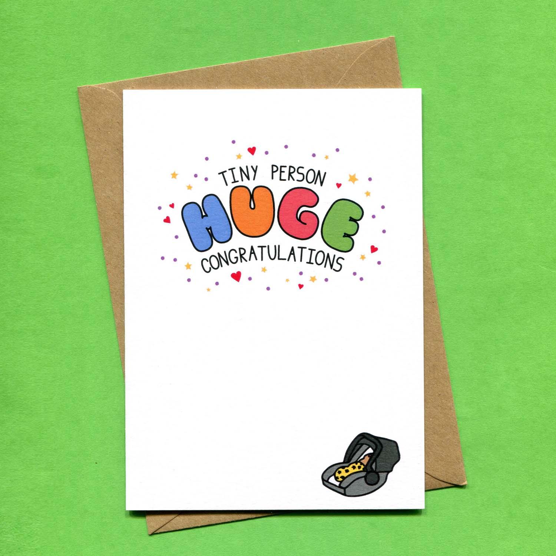 Catalogue_Tiny Person Huge Congratulations.jpg
