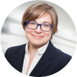 Susan Drechsler,  Leiterin Versicherungsforen Akademie
