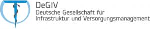 Logo_DeGIV